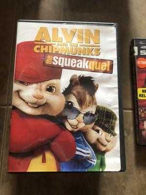 DVDs all kinds for Sale in Navarre, FL