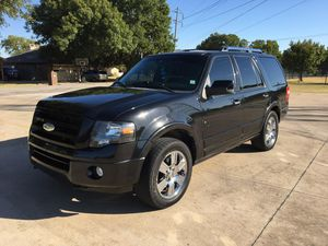 2010 for Sale in Grand Prairie, TX