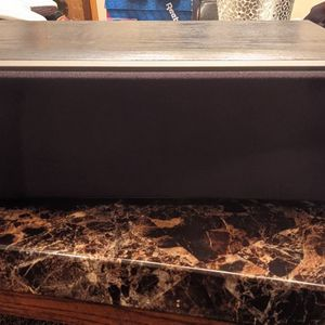 JBL Balboa Center Channel Speaker for Sale in Mesquite, TX