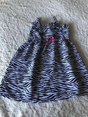 Girls dress for Sale in Costa Mesa, CA