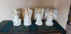 Lladro Figurines for Sale in Mesa, AZ