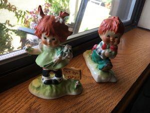 Goebel Red Heads for Sale in Sulphur, OK