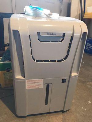 Dehumidifier for Sale in Bellevue, WA
