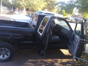 2000 madza b3000 ford ranger for Sale in Phoenix, AZ