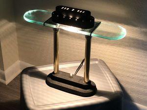 Lamp for Sale in Nashville, TN