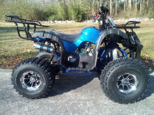 Moped for Sale in Dacula, GA