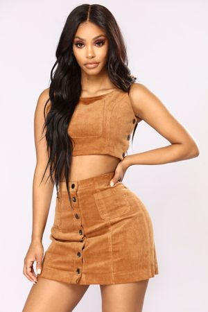 Fashion Nova Set for Sale in Tolleson, AZ