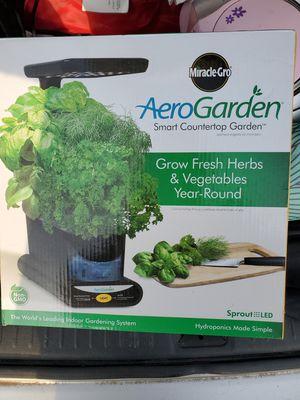 Counter top garden for Sale in Mocksville, NC