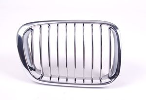 BMW Grille Front Right (URO) for Sale in Los Angeles, CA