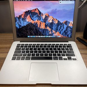 MacBook Air 13' 2015 for Sale in Chicago, IL