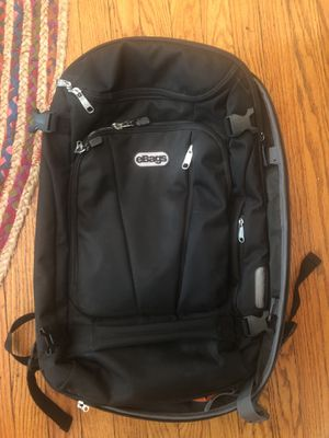 Travel Backpack for Sale in Chicago, IL