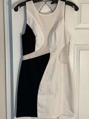 Cocktail Party Dress for Sale in Plainfield, IL