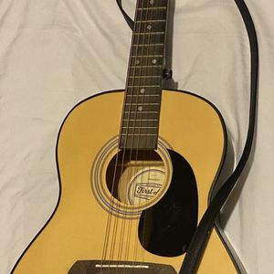Guitar for Sale in Waldorf, MD