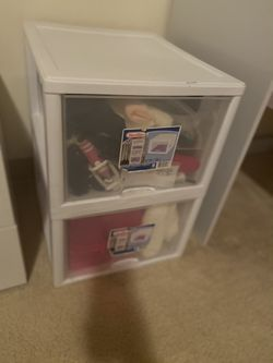 Storage Cart for Sale in Arlington, VA
