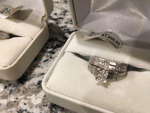 Wedding rings for Sale in Casa Grande, AZ
