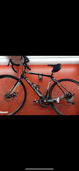 Rode bike for Sale in St. Cloud, FL