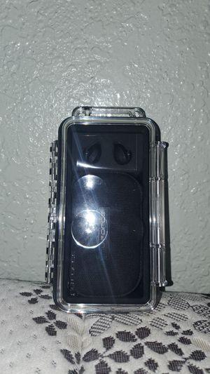 NuForce Hem6 for Sale in Covina, CA