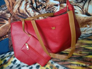 Ladies Fashion ; EveryDay Tote Bag for Sale in Gladstone, OR