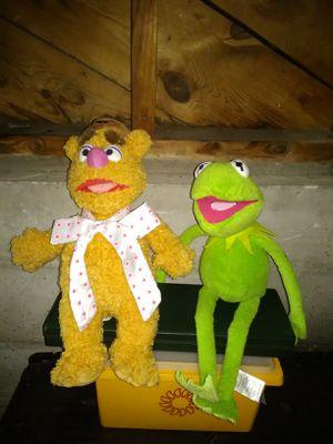 Muppets for Sale in Denver, CO
