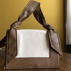 PRE-OWNED Charles & Keith Crossbody Bag for Sale in The Bronx,  NY