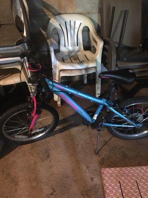 Kids bicycle for Sale in Staunton, VA
