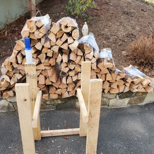 Firewood Bundles for Sale in Brookfield, CT