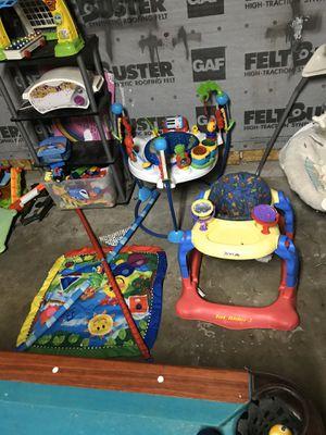 All Baby stuff for Sale in Dallas, TX