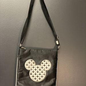 Micky Mouse Purse for Sale in Chandler, AZ