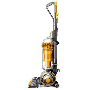 New Dyson Ball Multi Floor 2 vacuum cleaner for Sale in Houston, TX
