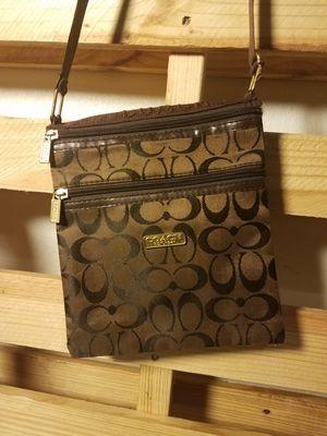 Coach bag for Sale in Chula Vista, CA