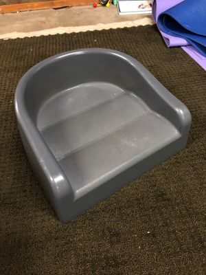 Ikea booster seat for Sale in Portland, OR