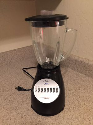 Oster Blender for Sale in Vallejo, CA
