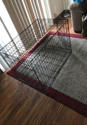 Cage for Sale in Smyrna, TN
