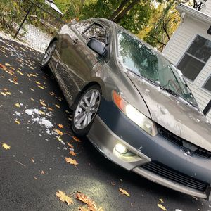 2006 Honda Civic for Sale in New Britain, CT