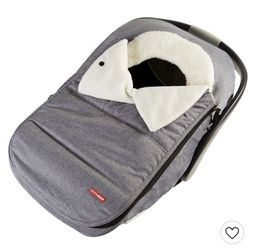 Car Seat Cover Universal For Any Brand for Sale in Western Springs,  IL