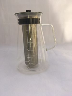 Cold brew coffee maker new for Sale in Hacienda Heights, CA