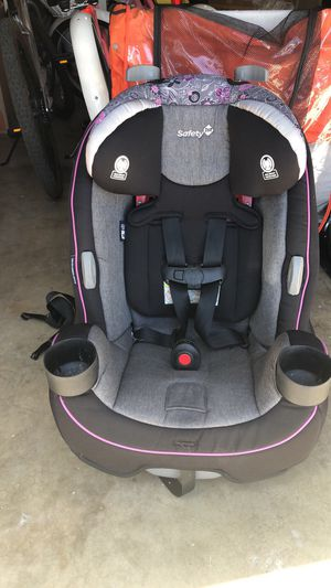 Car seat for Sale in Modesto, CA