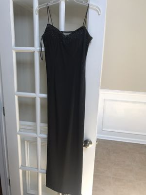 Long dress for Sale in Lumberton, NJ