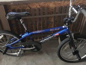 "🇲🇽sale Only No Trade 🇲🇽BIKE 🚲 $450 dlls Bicicleta Mongoose 20"" Tire🔥Año 2005 🔥precio firme 🔥no Low Balance 🔥 Raza ✅👍 for Sale in Houston,  TX"