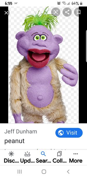 Jeff Dunham tickets for Sale in Denver, CO