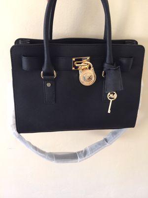 Michael kors Hamilton shoulder bag for Sale in Hawthorne, CA