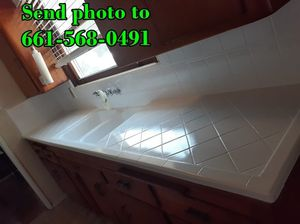 Tub Re finishing for Sale in Lynwood, CA
