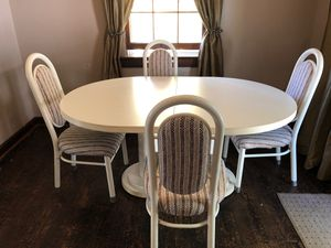 Kitchen Table for Sale in Hobart, IN