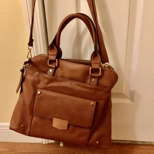 Brown Purse for Sale in West Palm Beach, FL