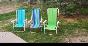 chairs for Sale in Littleton, CO