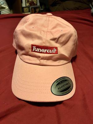 "Tunercult ""Dad Hat"" for Sale in Gresham, OR"