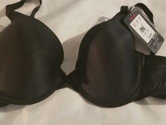 NWT 36 D Maidenform bra for Sale in Murfreesboro,  TN
