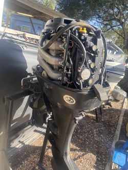 Outboards For Sale for Sale in Tampa,  FL