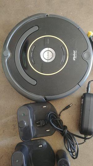 Irobot Vacuum for Sale in Westminster, CA