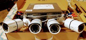 Digital Security Cams for Sale in Murfreesboro, TN
